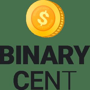 Binarycent