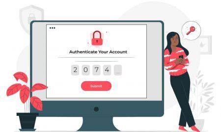 كيفية التسجيل وحساب تسجيل الدخول في Binarycent